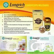 Cordyceps Millitaris | Vitamins & Supplements for sale in Lagos State, Yaba