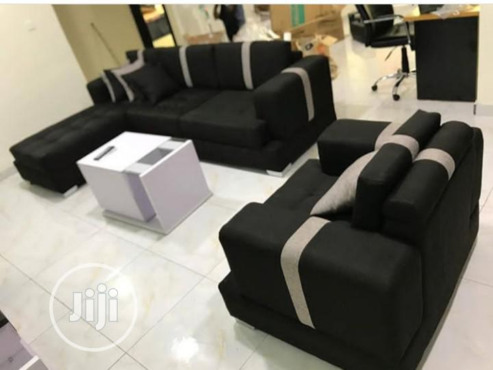 Archive: Yemadel Furniture