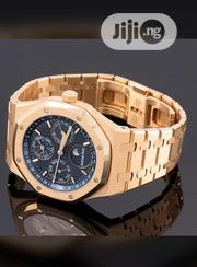 Audemars Piguet Chain | Watches for sale in Lagos State, Lagos Island