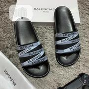 Balenciaga Slippers | Shoes for sale in Lagos State, Lagos Island