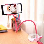 Phone Stand | Accessories for Mobile Phones & Tablets for sale in Lagos State, Ojo