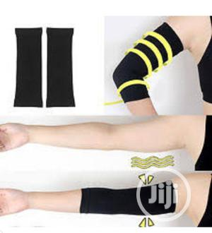 Arms Shaper For Arms Slimming And Toning | Clothing Accessories for sale in Lagos State, Lagos Island (Eko)