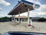 Filling Station For Leasing with C Of O at Ibeju Lekki Express Way | Commercial Property For Rent for sale in Lagos State, Ibeju