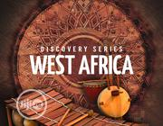NI Discovery Series - West Africa   Software for sale in Lagos State, Ikeja