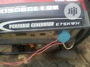 Generator Technician | Repair Services for sale in Lagos State, Lekki Phase 1