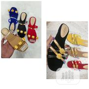 Quality Slippers,37-41 | Shoes for sale in Lagos State, Isolo