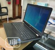 New Laptop HP 4GB Intel Celeron 500GB | Laptops & Computers for sale in Lagos State, Victoria Island