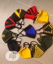 Aking Empire Face Mask | Clothing Accessories for sale in Oyo State, Ibadan