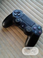 Ps4 Controller | Accessories & Supplies for Electronics for sale in Edo State, Egor
