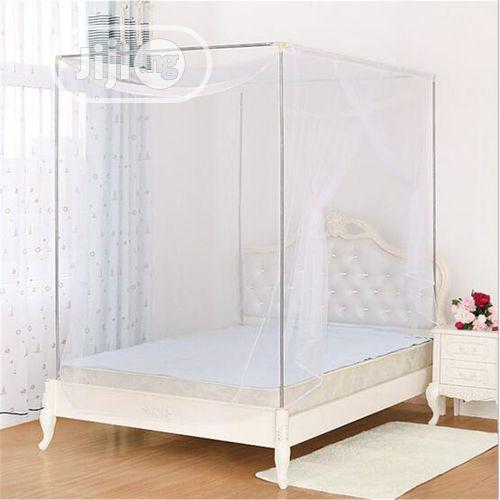 Archive: Mosquito Net Bug Insect Repeller Box Shape Travel Camping