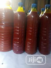 Fresh Red Oil | Feeds, Supplements & Seeds for sale in Anambra State, Onitsha