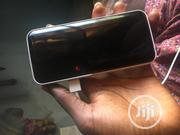 Power Bank | Accessories for Mobile Phones & Tablets for sale in Enugu State, Enugu