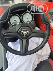 Polaris Slingshot 2017 Red | Cars for sale in Lagos State, Lekki Phase 2