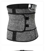 Waist Trainer | Clothing Accessories for sale in Lagos State, Ifako-Ijaiye