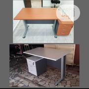 Table With Metal Leg | Furniture for sale in Lagos State, Ojo
