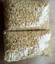 Breadfruit | Meals & Drinks for sale in Lagos State, Ifako-Ijaiye