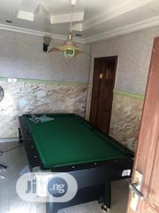 7ft Snooker Table | Sports Equipment for sale in Lagos State, Badagry