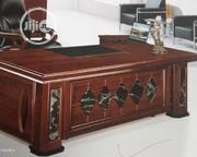 Office Table | Furniture for sale in Lagos State, Epe