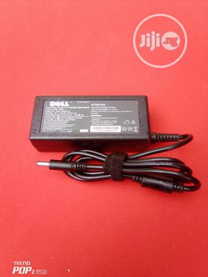 Dell 19.5v Laptop Charger Small Port | Computer Accessories  for sale in Lagos State, Apapa