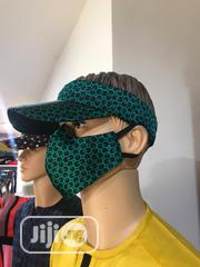 Face Mask, Face Caps, Hair Bonnets | Clothing Accessories for sale in Abuja (FCT) State, Gaduwa