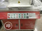 Bronzing Machine For Photobook Production   Printing Equipment for sale in Lagos State, Gbagada