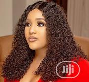 Original I4inches Curling Hair | Hair Beauty for sale in Lagos State, Surulere