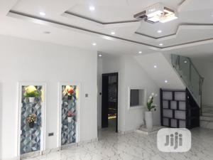 This House Is Duplex With Documents C Of O Ta Ajah Lagos State   Houses & Apartments For Sale for sale in Lagos State, Ajah