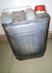 Pure Honey   Meals & Drinks for sale in Imo State, Owerri