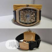 Frank Muller Geneve | Watches for sale in Oyo State, Ibadan