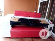 Table Top Laminator For Sale   Printing Equipment for sale in Lagos State, Gbagada