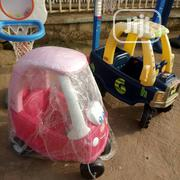 Little Tikes Manual Toy Car | Toys for sale in Abuja (FCT) State, Gwarinpa