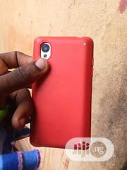 Tecno Y2 8 GB Gold   Mobile Phones for sale in Imo State, Ikeduru