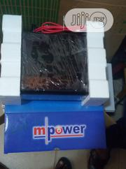 2.4kva M/Power Inverter | Electrical Equipment for sale in Lagos State, Ojo