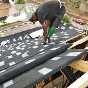 Roof Maintenance | Building & Trades Services for sale in Lagos State, Maryland