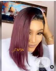 Quality Straight Human Hair | Hair Beauty for sale in Lagos State, Surulere