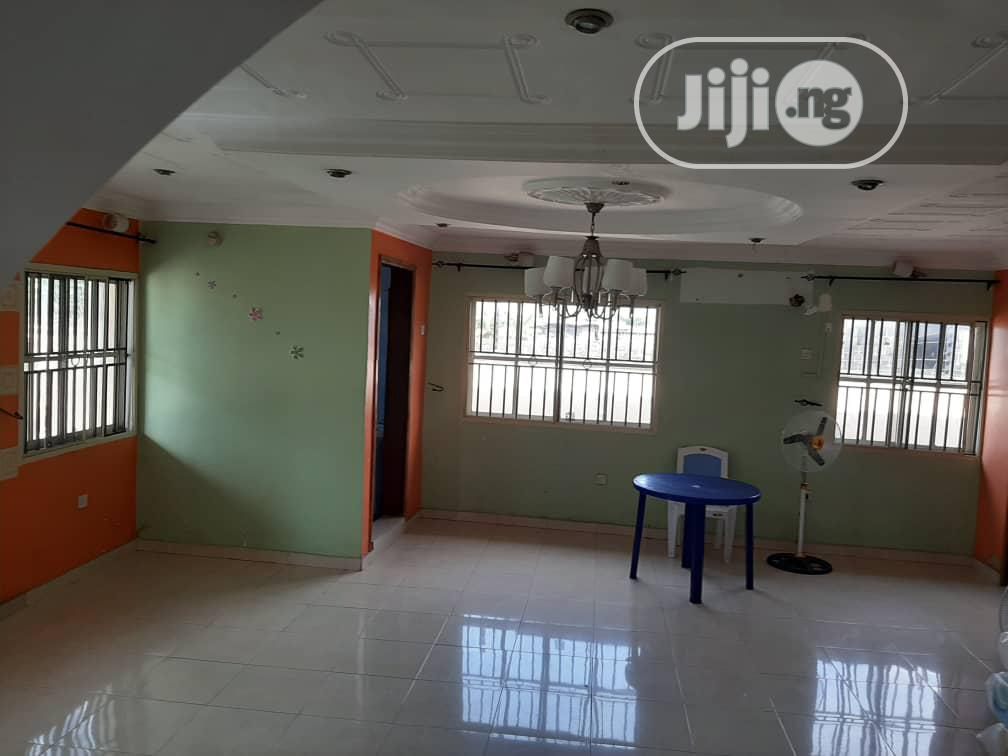 A complete Bungalow Is For Sale With Documents Gazetted Around Dangote Refinery, Ibeju Lekki   Houses & Apartments For Sale for sale in Ibeju, Lagos State, Nigeria