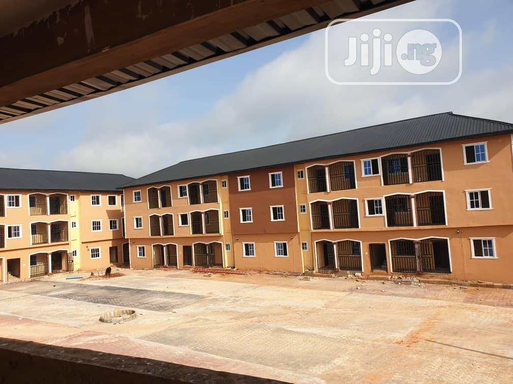 New House: 27 Two Bedroom Flats For Rent