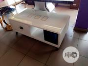 Tv Stand And Center Table | Furniture for sale in Lagos State, Ojo