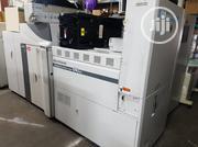 Noritsu QSS 3704   Printing Equipment for sale in Lagos State, Gbagada