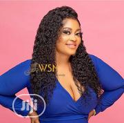 Quality Curling Hair | Hair Beauty for sale in Lagos State, Surulere