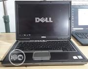 Laptop Dell Latitude 6430u 2GB Intel HDD 250GB | Laptops & Computers for sale in Lagos State, Alimosho