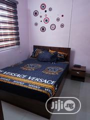Versacee B | Home Accessories for sale in Lagos State, Isolo