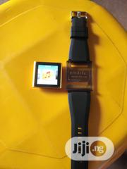 8gb iPod Nano 6th Gen | Audio & Music Equipment for sale in Lagos State, Ikeja