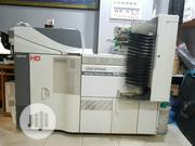 Noritsu QSS-3701 | Printers & Scanners for sale in Lagos State, Ikeja