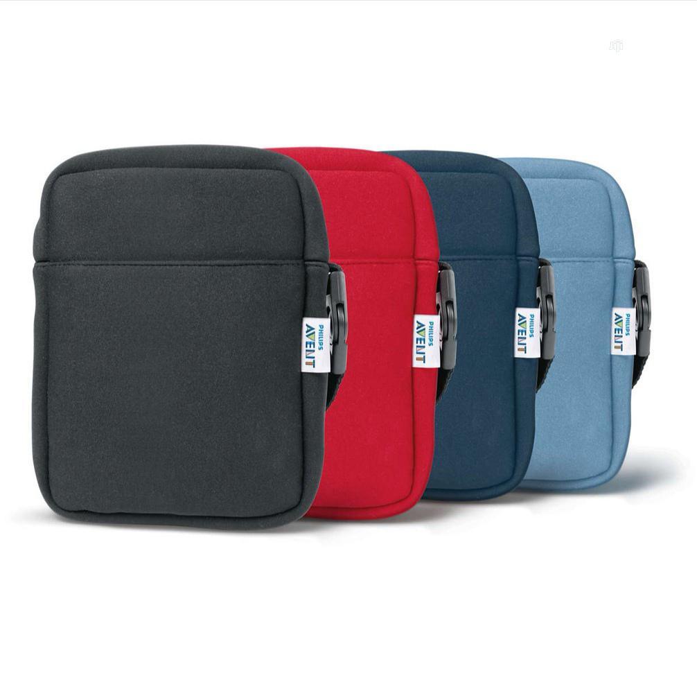 Avent Thermal Bag