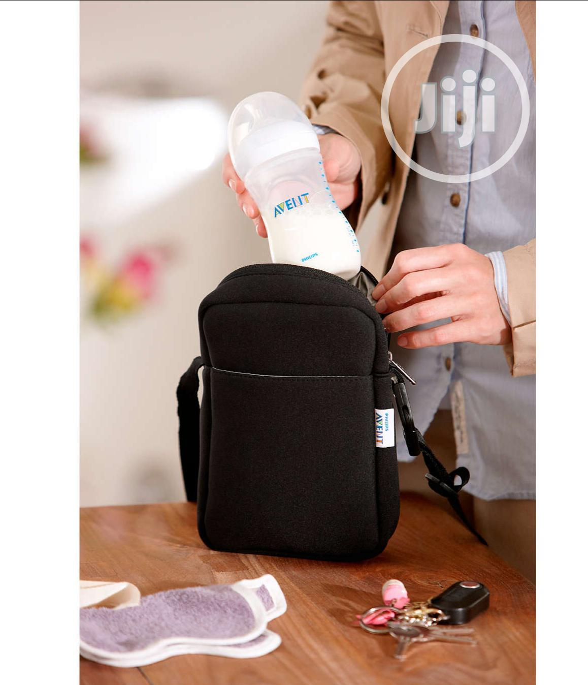 Avent Thermal Bag | Maternity & Pregnancy for sale in Alimosho, Lagos State, Nigeria