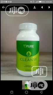 Cleanse - Pure Live | Vitamins & Supplements for sale in Lagos State, Ajah