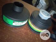 Amonia Cateridge   Manufacturing Materials & Tools for sale in Lagos State, Lagos Island