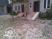 4 Bedrooms BQ Terrace Duplex for Sale in Asokoro Abuja   Houses & Apartments For Sale for sale in Abuja (FCT) State, Asokoro