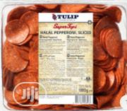 Tulips Pepperoni   Meals & Drinks for sale in Lagos State, Ikeja